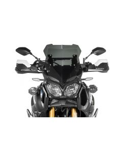 Bulle, S, teintée, pour Yamaha XT1200Z / ZE Super Ténéré à partir de 2014