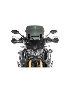 Bulle, M, teintée, pour Yamaha XT1200Z / ZE Super Ténéré à partir de 2014
