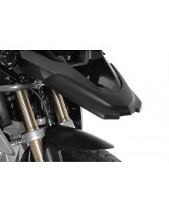 Elargissement du garde-boue pour BMW R1200GS (2013-2016)