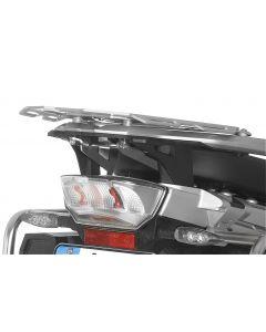 Hard Part pour porte-bagages d'origine pour BMW R1250GS/ R1200GS (LC)
