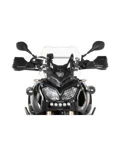 Bulle, S, transparent, pour Yamaha XT1200Z / ZE Super Ténéré jusqu'a 2013